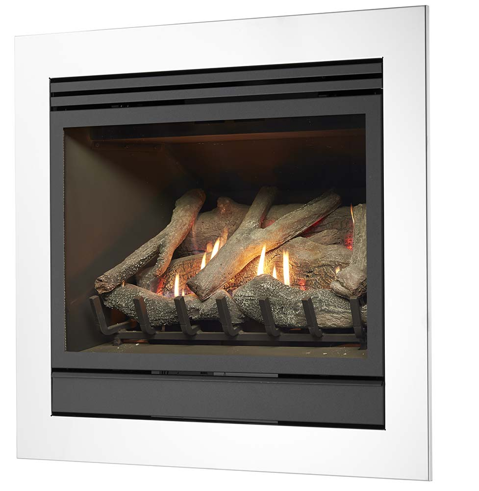 Image Result For Illusion Gas Log Fire Remote Control