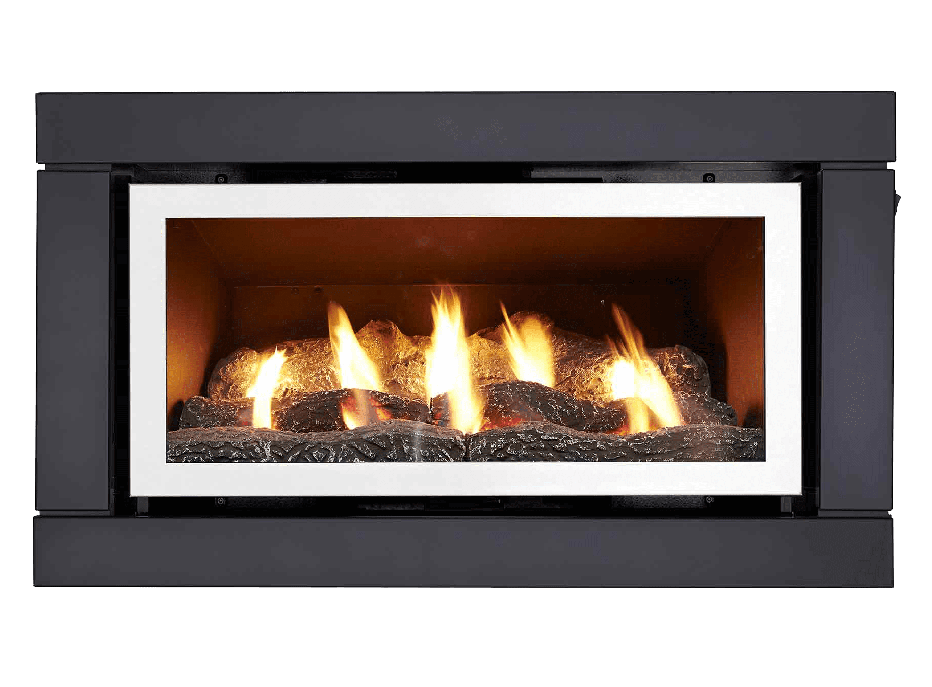 flooring mounted wall cabinet built fireplace gas and pale frame blue large accessories sky walls see tile brown arts with ceramic modern wood style black mantels crafts mantel glass light ventless art white in through